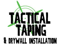 Drywall Finishing Services