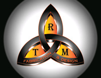RTM Fabrications & Design