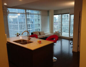 2br - 900ft2 - Richmond 2 bedrooms + 2 washrooms