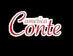 ConteAmerica