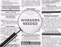 Hardworking individuals needed!