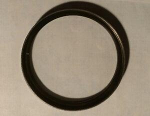 32mm UV Filter