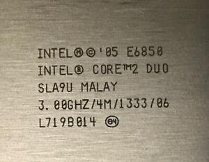 NVIDIA 680i Sli motherboard