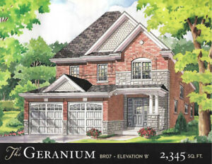 Beautiful house - Bradford! Assignment for the purchased price!