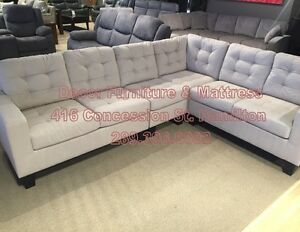 4pcs Very Comfortable sectional on sale limited stock sale sale