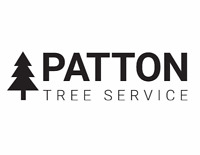 Arborist / Tree Service -Tree Removal and Pruning Fully Insured!