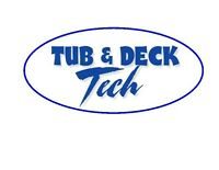 Hot Tub Service and Delivery technician