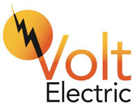 Are you looking for an Electrician?