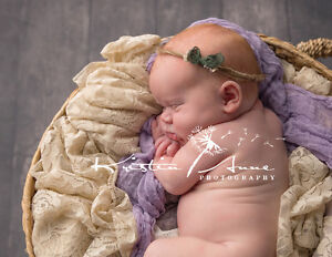 Newborn, Maternity, 1st Birthday Cake Smash, Milestone Sessions Edmonton Edmonton Area image 2