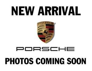 2014 BMW X6 xDrive35i | M Perf | Exec | Tech | Prem |