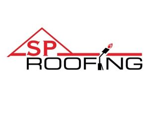 HIRING Flat Roofers and Labourer