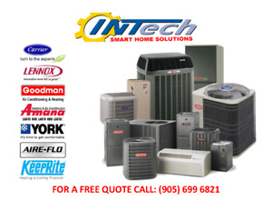 lennox lf24 price. lennox \u0026 goodman furnace after rebate starting from only $1000 lennox lf24 price