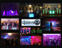 Dj Services . Lighting and Video