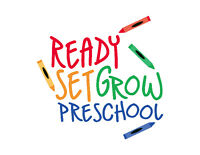 Ready Set Grow Preschool - spaces opened up