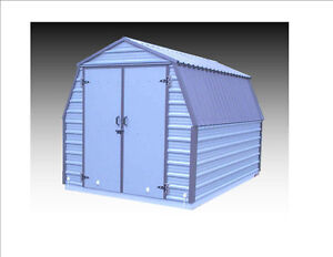 Pre-Fab Sheds & Outhouses Peterborough Peterborough Area image 3