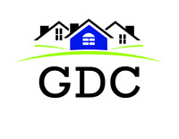 Construction, Land Works, Demolition & Junk Removal for hire