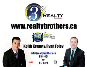 11 Charles Keating Drive, Dartmouth- Ryan Foley