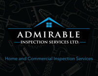 Home Inspector Wanted