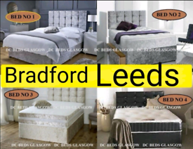 🏴📍🌌BRAND NEW DIVAN BEDS & MATTRESS FREE DELIVERY🚚