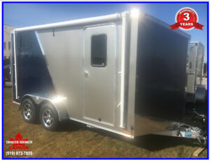 2019 Toy Hauler Camper special One of a kind Must See!