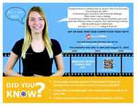 Corporate Video for $349.99 that Sells - Video Marketing