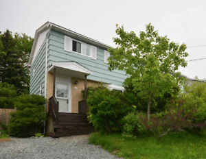 GREAT STARTER HOME for less than $502 BIWEEKLY