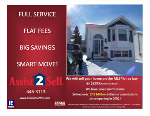 39 Victoria Drive Lower Sackville NS B4C 4C4 SOLD!