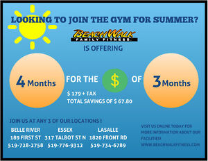 Student Membership Promotion - LIMITED TIME ONLY