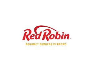 RED ROBIN VICTORIA IS HIRING LINECOOKS!