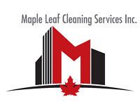 Condominium Cleaner in Stouffville Part-Time and Full-Time