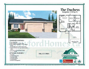 "New Pilot Butte 3 bedroom Bungalow      ""UNDER $360K"""