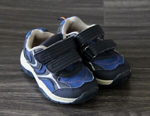 Boys' Toddler Running Shoes .. Size 6