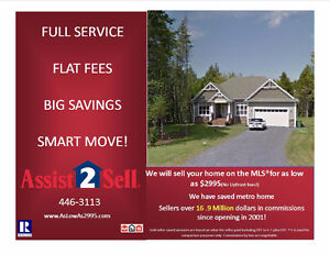 67 Glencairn Ave, Fall River, NS B2T 0G8 SOLD!