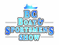 BC Boat & Sportsmen's Show/BC Hunting Show