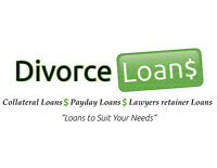 ***PAYDAY LOANS***NANNY LOANS***RETAINER LOANS***
