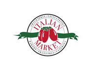 Cook for Italian Market (no line work and no late nights!)