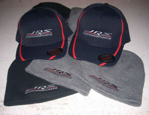 Wholesale Custom T-shirts, Printed Hoodies, Embroidered Hats