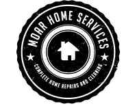 MOAR HOME SERVICES.  FALL SPECIALS 20% OFF