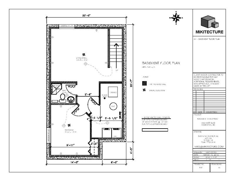 Drafting blueprints and building permits other banff canmore listing item malvernweather Images