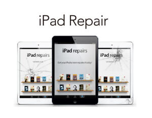 PHONES LCD/ I PAD 2/3/4 TABLETS/LAPTOP LCD REPLACEMENT