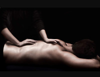 ☆= MOBILE MASSAGE BY FEMALE IN YOUR HOME OR HOTEL