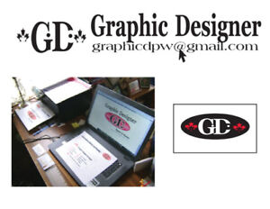 Printing business cards kijiji in peterborough buy sell save business card designs that get results colourmoves