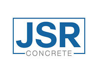 JSR Concrete, contact us for all your concrete needs!