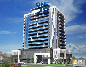 3 Year Rental Guarantee+2 Year Free Maintenance -ONE28 Condos