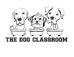 Pet First - by The Dog Classroom