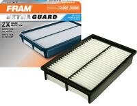 Fram CA9898 (Air Filter)