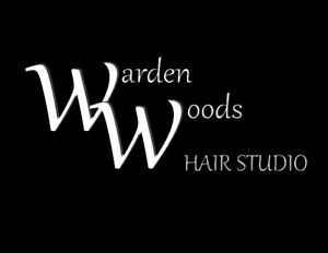 licensed stylist and part time salon assistant salon assistant - Salon Assistant