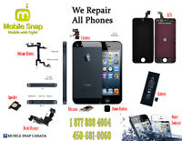 Repairs Service IPhone IPod IPad samsung lg Nexus