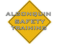 Algonquin Safety Training (First aid&CPR,Forklift,AWP & more)