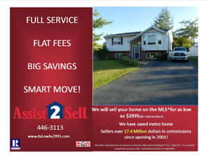 5 Old Lawrencetown Rd, Dartmouth NS B2W 6H5
